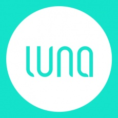 Luna Studio Ltd profile