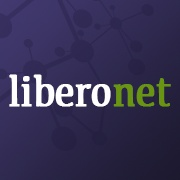 Libero Net profile