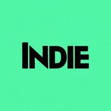 INDIE profile