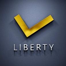 Liberty Communications profile