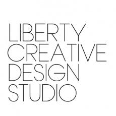 Liberty Creative Limited profile
