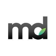 Matcha Design profile