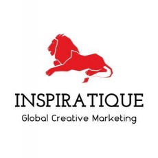 INSPIRATIQUE profile