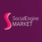 SocialEngineMarket profile
