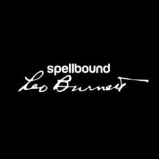 Spellbound Leo Burnett profile
