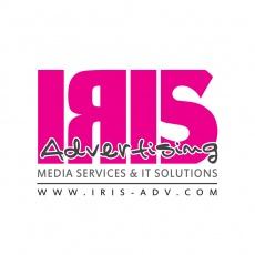 IRIS Advertising profile
