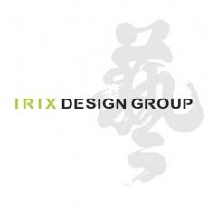 IRIX Design profile