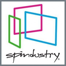 Spindustry profile