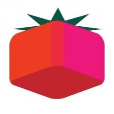 Square Tomato profile