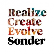 Sonder Agency profile