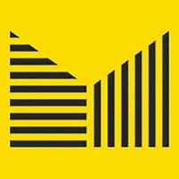 Maxmedia Communications Ltd profile