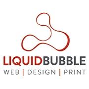 Liquid Bubble profile