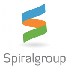 Spiralgroup profile