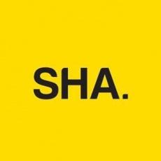 Stark Hartley Atkinson (SHA) profile