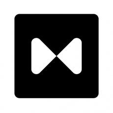 MilesHerndon profile