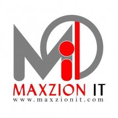 Maxzion IT profile