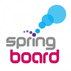 Springboard Marketing & Communications Limited profile