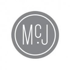 McGarrah Jessee profile