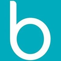 Banc Media profile