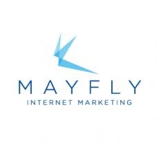 Mayfly Internet Marketing profile