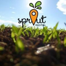 Sprout Digital Ltd profile