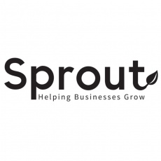 Sprout Digital Marketing profile