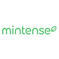 Mintense UK profile