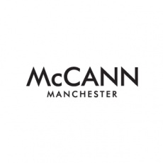 McCANN Connected profile