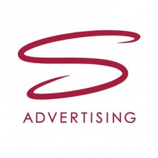 Stinghouse Advertising LLC profile