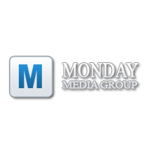 Monday Media Group profile