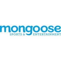 Mongoose Sports & Entertainment profile