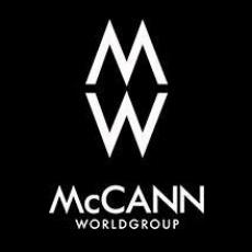 McCANN Korea profile