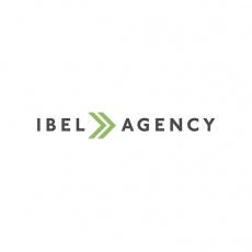 Ibel Agency profile