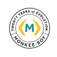 Monkee-Boy profile
