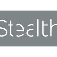 Stealth Creative profile