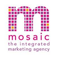 Mosaic Publicity Ltd profile