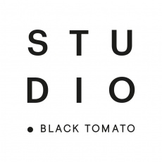 Studio Black Tomato profile