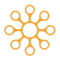 Miltec Digital Ltd profile