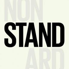 Stand profile