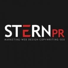 Stern PR Marketing profile