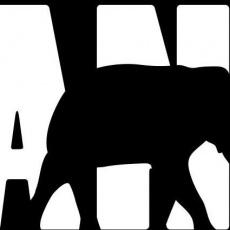 Elephant Studio profile