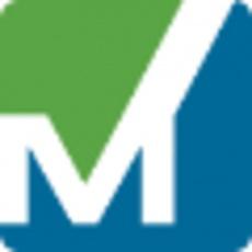 Monster Link Marketing profile