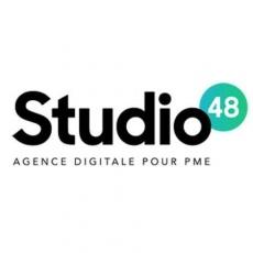 Studio48 profile