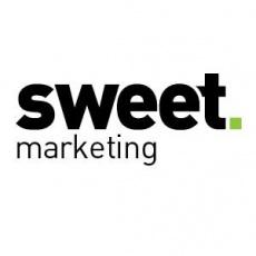 Sweet Marketing profile
