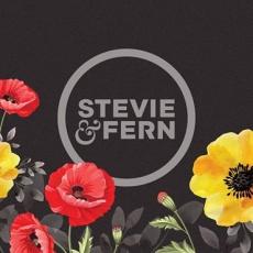 Stevie & Fern profile