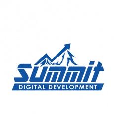 Summit Digital Development profile