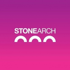 StoneArch profile