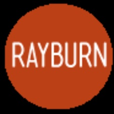 Studio Rayburn profile