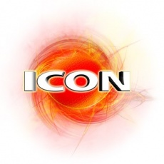 Icon Imagery, Inc. profile