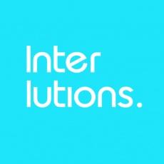 Interlutions profile